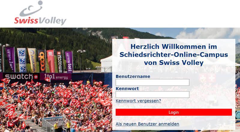 Logo_eLearning-Swissvolley