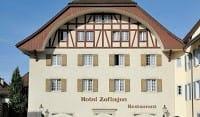 hotel-zofingen-aussen-3-2